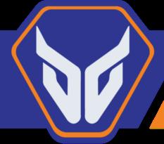 Logo Toropro