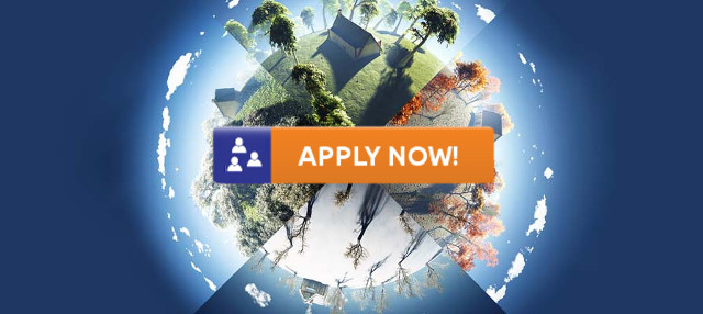4_season_apply_now_2